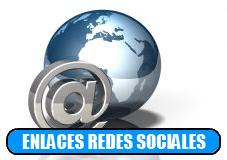EnlacesRedesSociales
