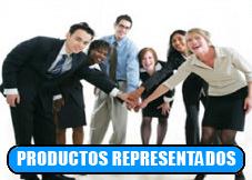 ProductosRepresentados